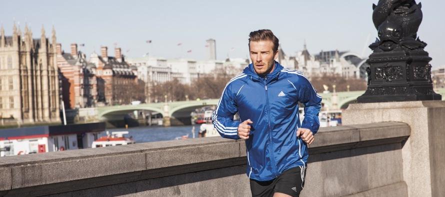 Adidas die Sportmarke und ihre Outlet-Shops