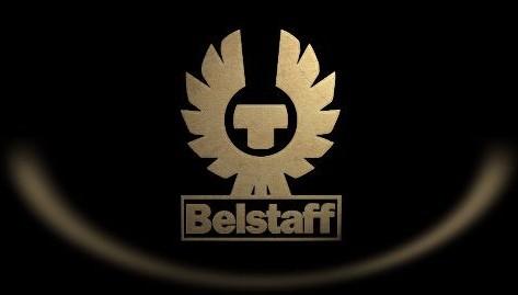 Belstaff-logo