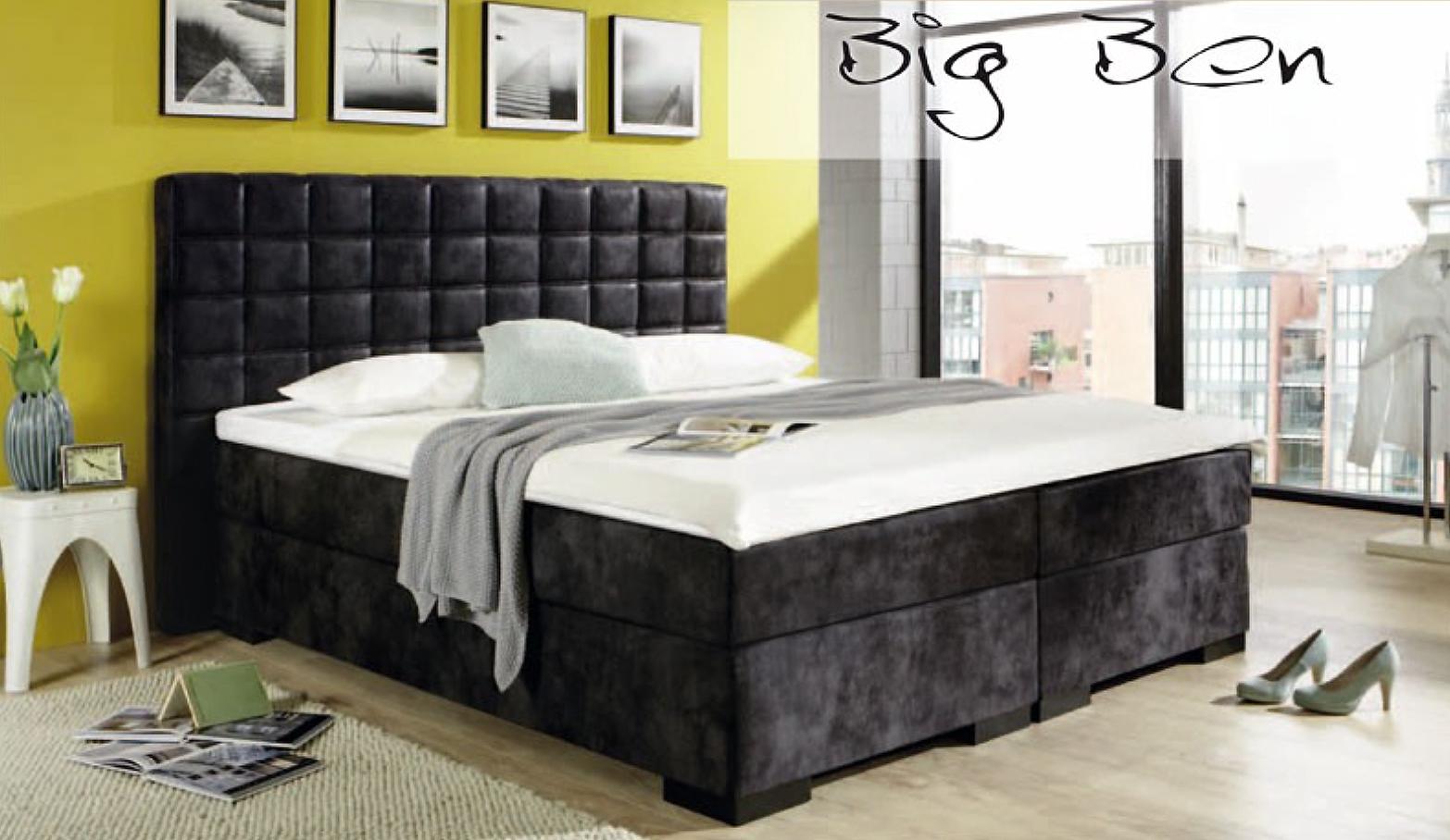 Breckle Betten Seelbach