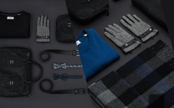 Mexx Outlet – dynamische Mode für die ganze Familie