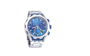 Uhren Outlet – Swatch Uhren preiswert kaufen