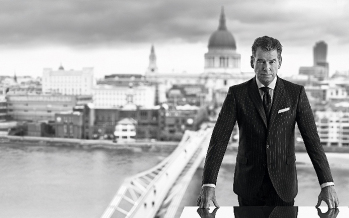 Hackett London Outlet – stilvolle Männer-Mode