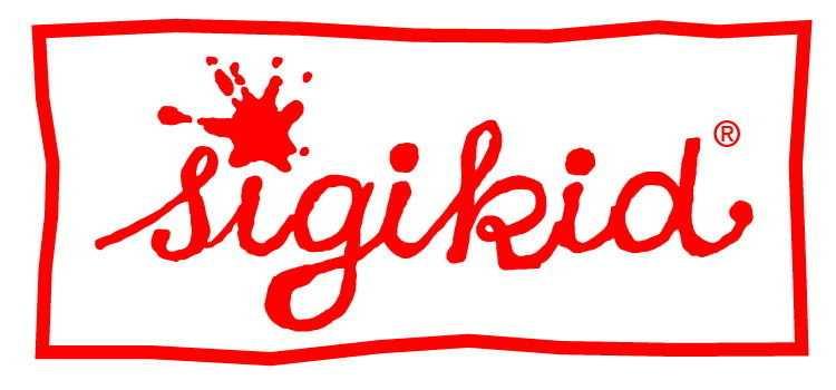 Sigikid-Logo