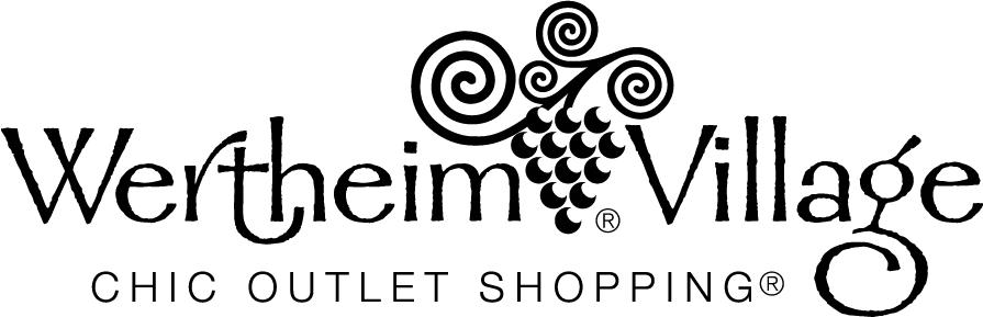 Wertheim Logo V1 CMYK L