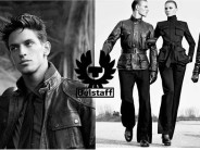 Belstaff Outlet – High End Fashion