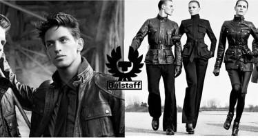 Belstaff Outlet – High End Fashion