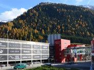 Outlet Center Brenner – sieben Tage die Woche preiswert shoppen