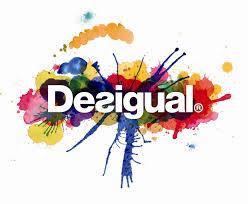 Desigual Outlet – die lebensfrohe Mode zu Outletpreisen