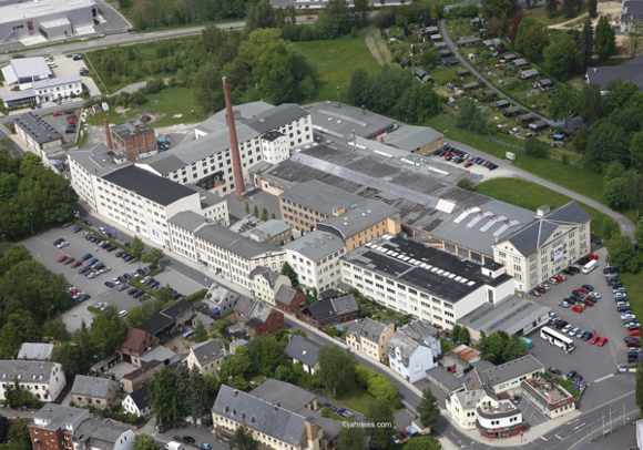 Küchen Fabrikverkauf Baden Württemberg ~  Selb – NoBasic Modefabrik  Outlet und Fabrikverkauf in Deutschland