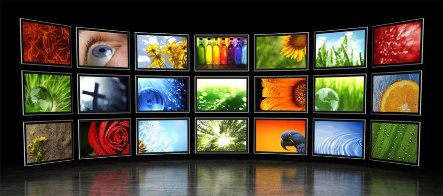 Fernseher Outlet Store – LCD und LED Fernseher im Fabrik- und Werksverkauf