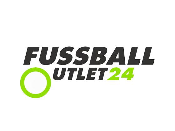 fussballoutlet24