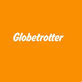 globetrottershop