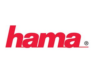 hama-kabel