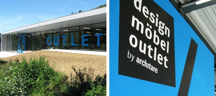 Design Mobel Outlet Edle Mobel Zu Outletpreisen Outlet Und