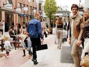 Ingolstadt Village – exklusives Shopping-Erlebnis zu Outletpreisen