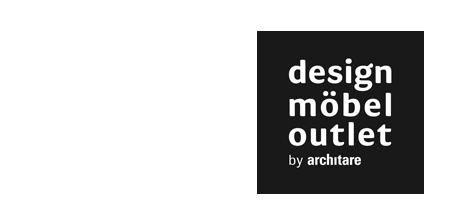 Design Möbel Outlet Edle Möbel Zu Outletpreisen Outlet Und