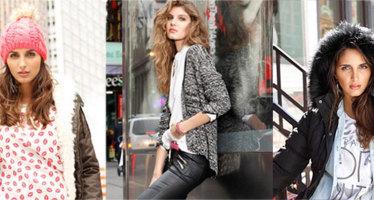 Madonna Mode – feminine Mode zu Outletpreisen