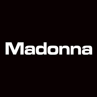 madonnamode