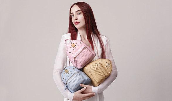 MCM Taschen Outlet – Taschen mit Kultstatus