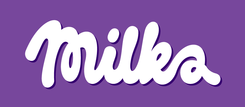milka-1