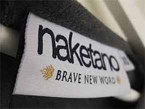 naketano hoodies günstig, Naketano Tussipussy Jacke für