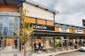 The Style Outlets Zweibrücken: Fabrikverkauf für cooles Shoppen!