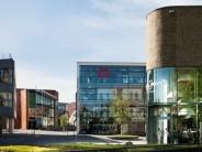 Outletcity Metzingen – das gigantische Einkaufsparadies