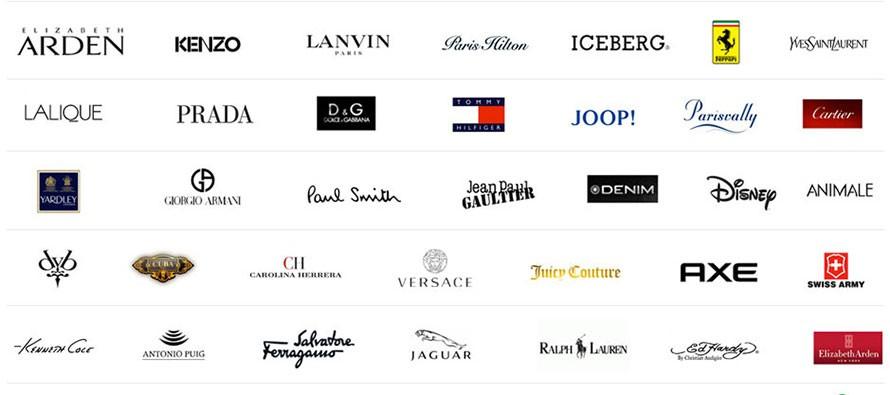 Parf m fabrikverkauf g nzburg edle parfums zu for Ledersofas outlet und fabrikverkauf