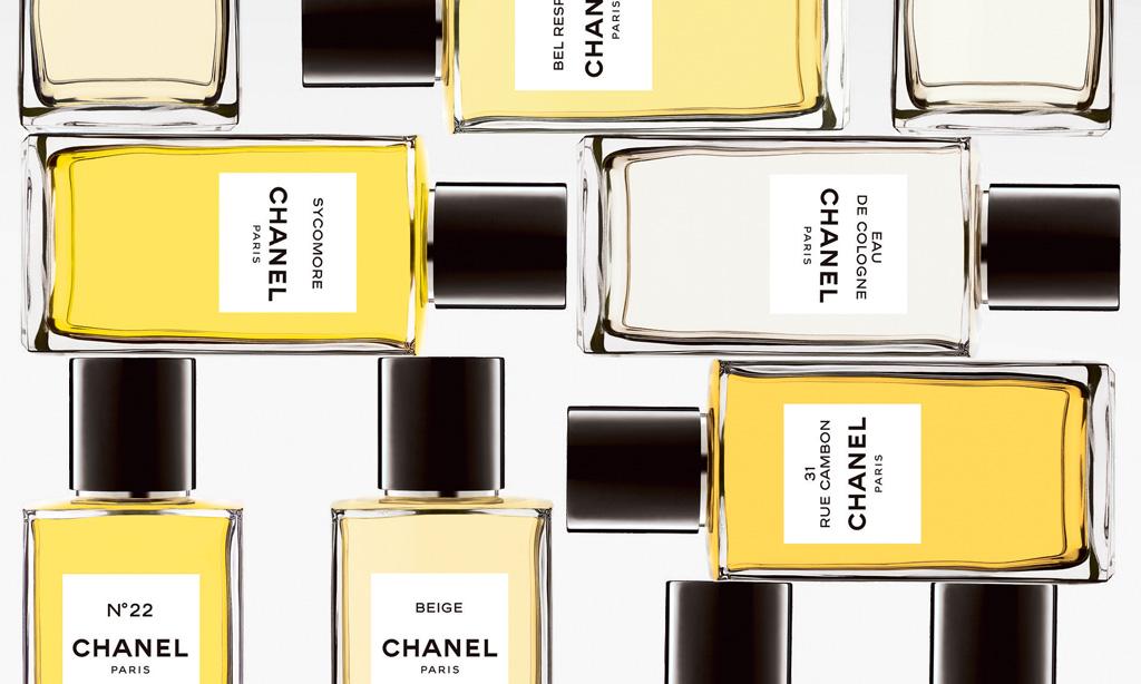 parfums_edle_tropfen_anreisser_artikel20121129142441