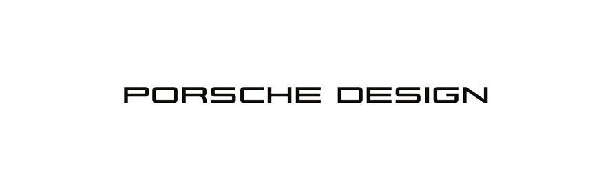 porsche-design-logo