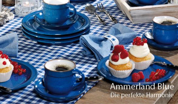 Friesland Porzellan der Fabrikverkauf in Varel