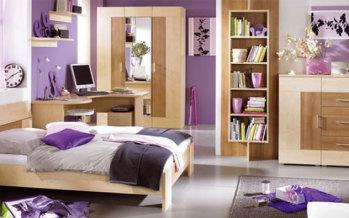 Röhr Lagerverkauf – hochwertige Möbel