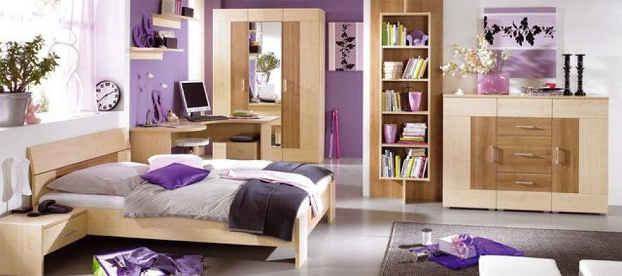 Röhr Lagerverkauf – hochwertige Möbel | Outlet und Fabrikverkauf in ...