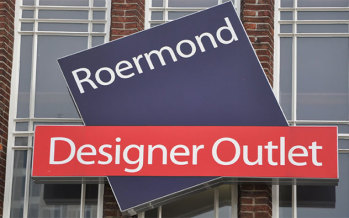 Outlet Roermond – das Shoppingparadies am Länderdreieck
