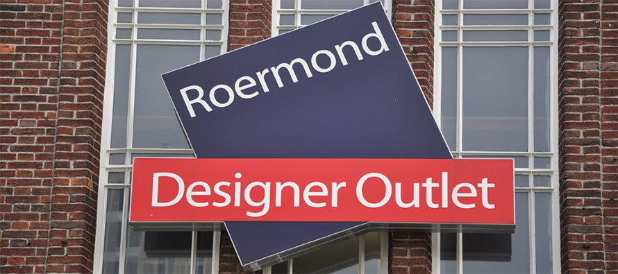 outlet roermond das shoppingparadies am l nderdreieck. Black Bedroom Furniture Sets. Home Design Ideas
