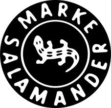 size 40 4c140 63dda Salamander Schuhe in Outlets kaufen | Outlet und ...
