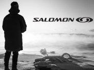 Salomon Outlet Garching –  Salomon und Wilson zwei Top-Marken unter einem Dach