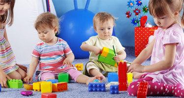 Lagerverkauf Horstmar – Spiegelburg das Einkaufsparadies für Kids