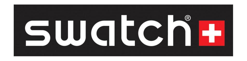 swatch-logo-black-1024x240