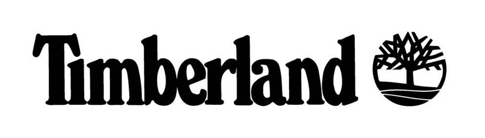 timberlandlogo_2
