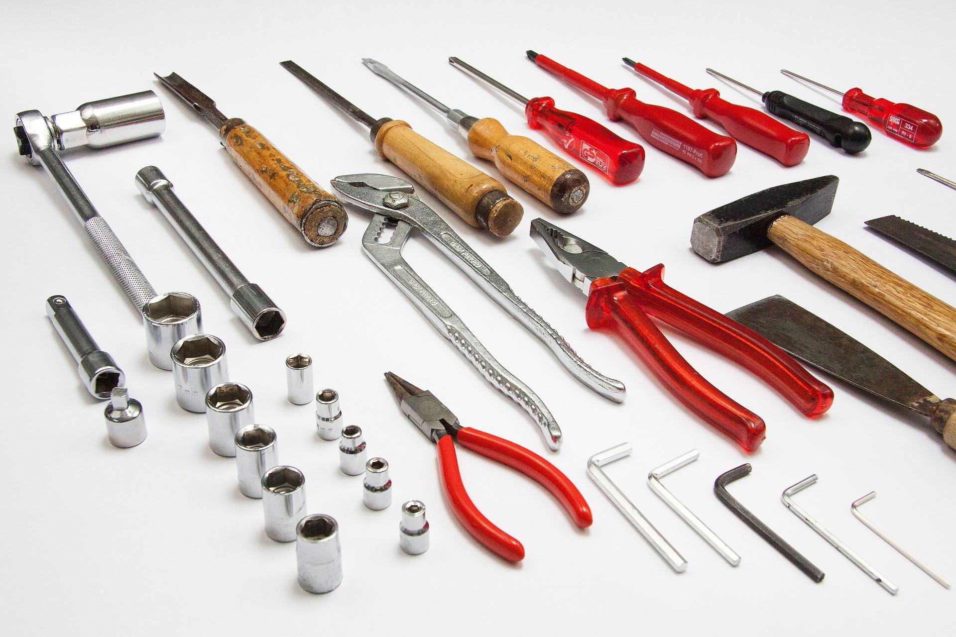 handwerkerzubehör in outlets kaufen | outlet und fabrikverkauf in