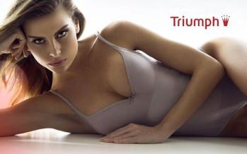 Triumph Outlet – hochwertige Unter-/Nachtwäsche zu Outletpreisen