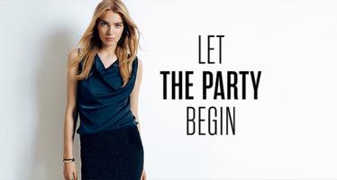 Vila Online Shop – feminine Mode zu bezahlbaren Preisen